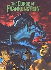 natures role in frankenstein Frankenstein nature in frankenstein anupam sharma shelley uses nature as a restorative agent for victor frankenstein the role of walton in frankenstein.